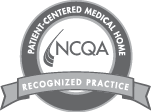NCQA PCMH Recognized Practice Seal